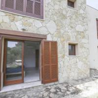 Is Arenas Residence D14