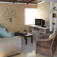 Pringles Bay Beach Holiday Home
