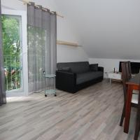Dortmund Derne Apartment II