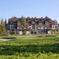 Lodge at Osprey Meadows 419 Condo