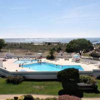 Residence Ulysse Port Camargue