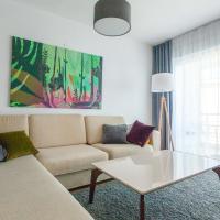 Family Apartments Vidikovac, Budva - Promo Code Details