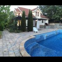 Luxury Villa Rada