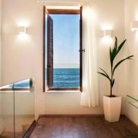 Villa  Brand New Ocean Waves Villa Opens in new window