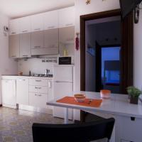 Appartamento Pineta