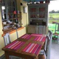 Chambres d'Hotes Alsace-Lorraine