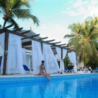 Beach House Cabarete by Faranda Hotels