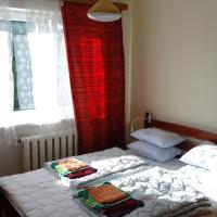 Kivi 7 Guest Apartment