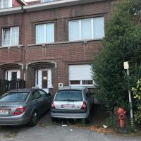 Zaventem Brussels Airport Apartment 1