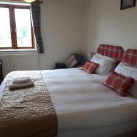 Highfields Farm B&B