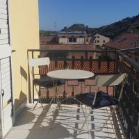 Casa vacanza Bordonaro