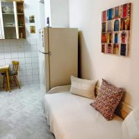 Boutique Apartment - Jerusalem Central