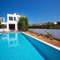 Villa  Seametry Luxury Living Villa Opens in new window