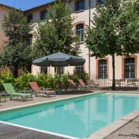 Abbaye des Capucins Spa & Resort - BW Premier Collection