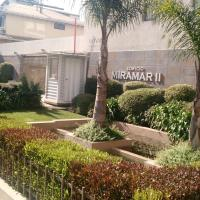 Edificio Miramar II