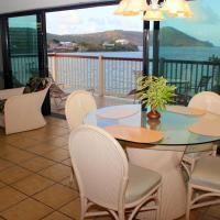 Point Pleasant Resort #B10 Condo