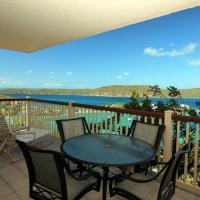 Point Pleasant Resort #D35 Condo