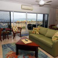 Point Pleasant Resort #A6 Condo