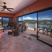 Point Pleasant Resort #C3 Condo
