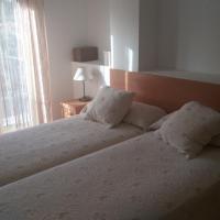 Apartamento en Hacienda Riquelme