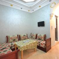 Appartement Oued El maleh