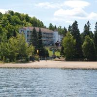 Auberge Hotel Spa Watel
