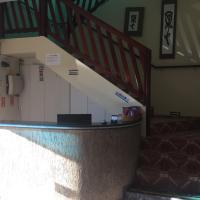 Hotel Telles