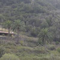 Casa Rural El Rincón de Antonia