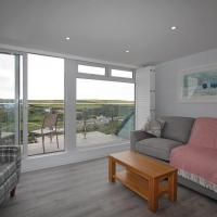 Mawgan Porth Apartments