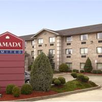 Ramada Limited - Mount Sterling