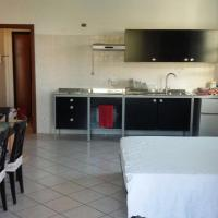 Pero Fiera apartment