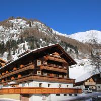Hotel Gasthof Islitzer