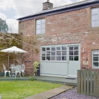 Anvil Cottage