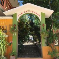 Posada San Cristobal