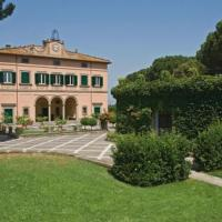 Villa La Cerretana