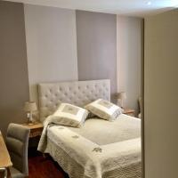 Hotel Lepante, Nice - Promo Code Details