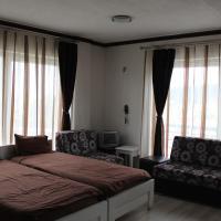 Hotel Scorpion