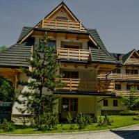 Bellamonte Aparthotel, Zakopane - Promo Code Details