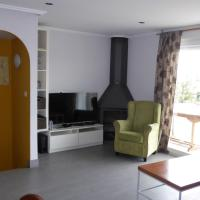 Apartamento Villa Adosada
