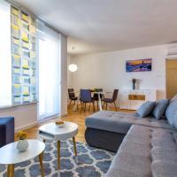 Apartment Arianna