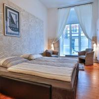 Coco-Apartment-JULIA-fuer-2-Personen
