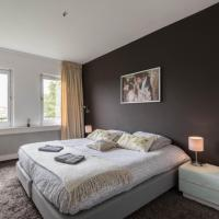 New Chill out Flevopark condo in East