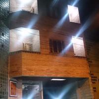 Hotel Torreon del Oriente