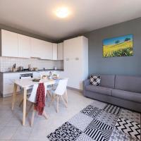 Casa Caterina Halldis Apartment