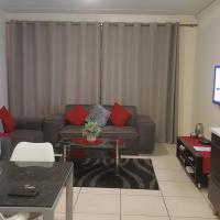 Strelitzia Apartment