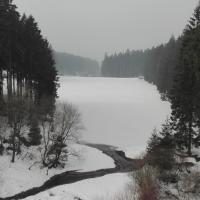 Ferienwohnung Kück-Birkenweg