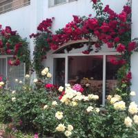 Sarafovo Residence Apartment