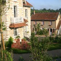 La Touraine Romantique Loire Valley