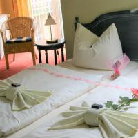 Hotel Peenhauser