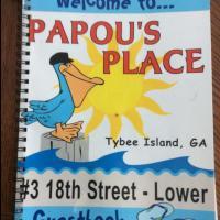Papous Place